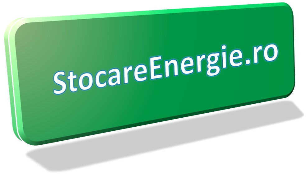 stocareenergie.ro